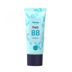 BB krémy Holika Holika Petit BB Cream Clearing