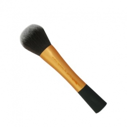 �t�tce na tv�� Powder Brush 1401 - velk� obr�zek