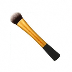�t�tce na tv�� Expert Face Brush - velk� obr�zek
