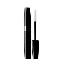 Řasenky Chanel Inimitable Intense Mascara