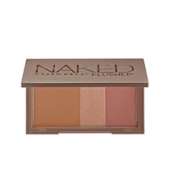 Tvářenky Urban Decay Naked Flushed