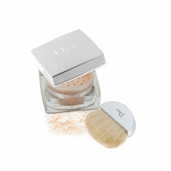 Pudry sypké Christian Dior Capture Totale Loose Powder