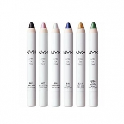 NYX Jumbo Eyeshadow Pencil