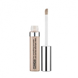 Korektory Clinique Line-Smoothing Concealer