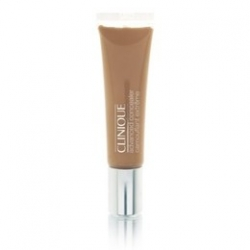 Korektory Clinique All About Eyes Concealer