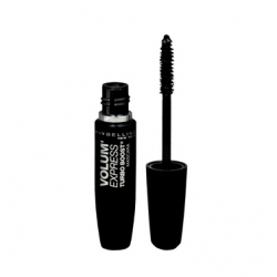 Řasenky Maybelline Volum' Express Turbo Boost Mascara
