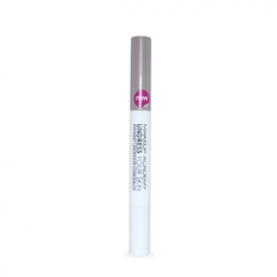 Korektory MUA Radiant Under Eye Concealer - velk� obr�zek