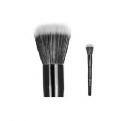 �t�tce na tv�� Studio Stipple brush - velk� obr�zek
