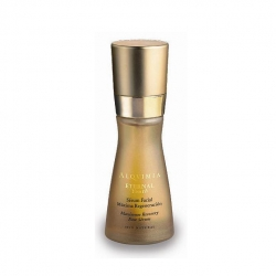 Hydratace Alqvimia Maximum Recovery Face Serum