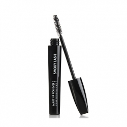 Řasenky Make Up For Ever Smoky Lash Mascara