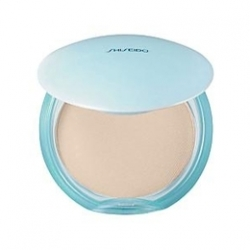 Tuh� makeup Pureness Matifying Compact Oil-free  - velk� obr�zek