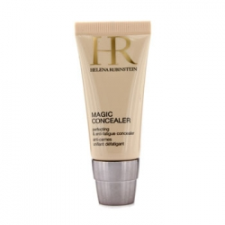 Korektory Helena Rubinstein Magic Concealer