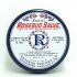 Balz�my na rty Rosebud Perfume Co. Smith's Rosebud Salve - obr�zek 2
