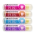Balz�my na rty Crazy Rumors Lip Balm - obr�zek 2