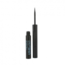 Oční linky Catrice Liquid Liner Waterproof