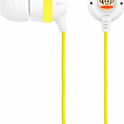 Skullcandy INKD Paul Frank