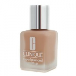 Clinique Superbalanced make-up