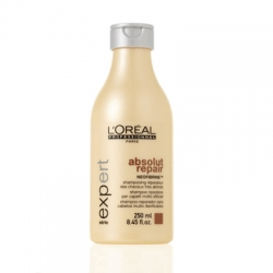 Šampony L'Oréal Professionnel Absolut Repair Cellular Shampoo