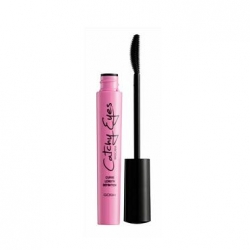 �asenky Gosh Catchy Eyes Mascara - velk� obr�zek