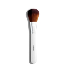 Štětce na tvář Lily Lolo Powder Brush