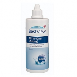 Johnson   Johnson Acuvue Oasys with Hydraclear Plus recenze a ... 4a6a61961c0
