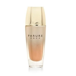 Kr�mov� makeup Guerlain Parure Aqua Radiant Feel-Good Foundation - velk� obr�zek
