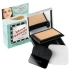 Pudry tuh� Benefit Hello Flawless Powder Cover-up - obr�zek 2