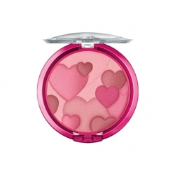 Physicians Formula Happy Booster Glow & Mood Boosting Blush - v�t�� obr�zek