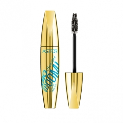 Řasenky Astor Big & Beautiful BOOM! Volume Mascara Waterpoof