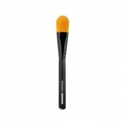 �t�tce na tv�� Classic Foundation Brush - velk� obr�zek