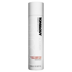 Kondicionéry Toni & Guy Conditioner For Damaged Hair
