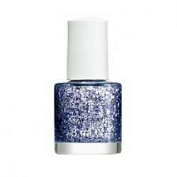 Top/base coats Avon Color Trend Dazzlers Top Coat