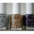 Top/base coats Avon Color Trend Dazzlers Top Coat - obrázek 3
