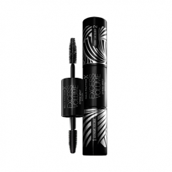 Řasenky Max Factor Excess Volume Mascara