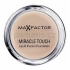 Tuhý makeup Max Factor Miracle Touch Liquid Illusion Foundation - obrázek 2