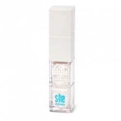 Lesky na rty S-he stylezone Volume-up Lipgloss