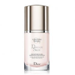 Hydratace Christian Dior Capture Totale Dreamskin