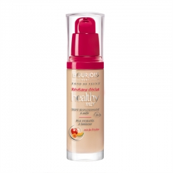 Tekutý makeup Bourjois Healthy Mix Radiance Reveal Foundation