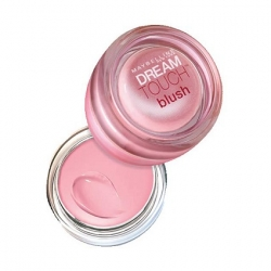 Tvářenky Maybelline Dream Touch Blush