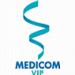 Medicom_VIP