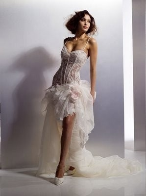06785c14c3e moje vysvěné..vzor pro moje originální šaty