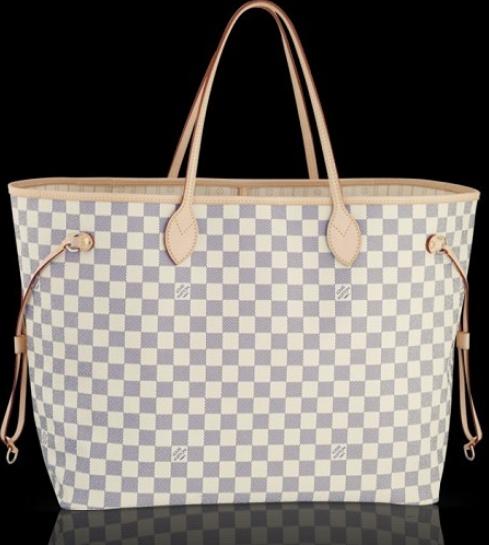 Zakoupení kabelky Louis Vuitton přes internet - Diskuze Omlazení.cz (11) 36bd5eca831