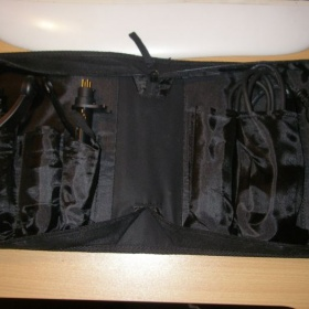 Remington S 8670 – glamour multistyler kit - foto č. 1