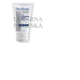 NeoStrata Ultra Smoothing Cream - foto č. 1