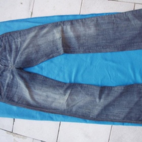 Diesel jeans vel.28/34 - foto �. 1