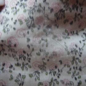 Kytičkovanou kabelku značky orsay - foto č. 1