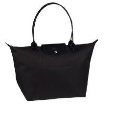 Longchamp kabelka, longchamp mini - foto č. 1