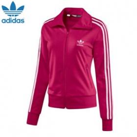 Adidas trička,mikiny,tepláky - foto č. 1