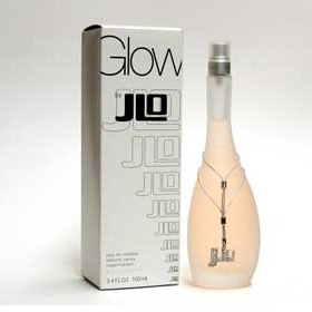 Jennifer Lopez Glow by JLo edt