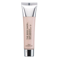 The body shop Rediant Highlighter - foto �. 1